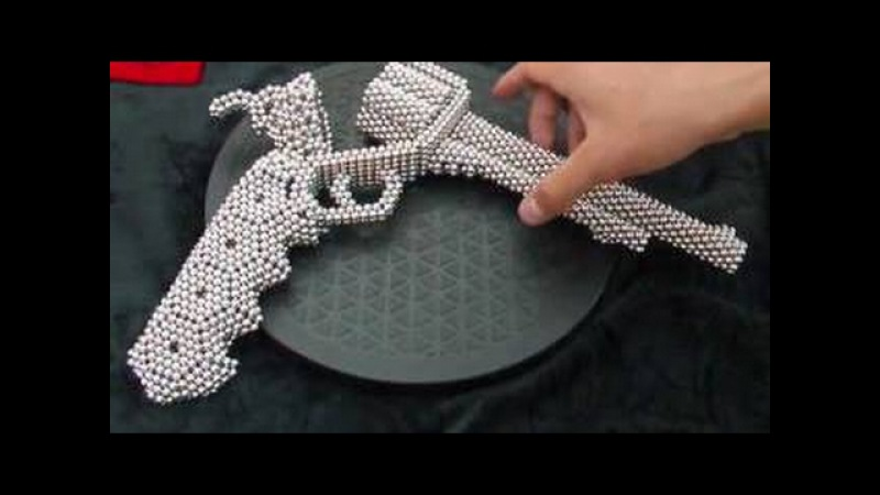 【99.99995% GET SATISFIED AFTER WATCHING THIS】THE MOST SATISFYING VIDEO IN THE WORLD 71