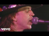 Stevie Ray Vaughan - Mary Had a Little Lamb (from Live at the El Mocambo)