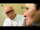 Здоровье Болезнь Паркинсона Как избавиться оттремора 10 09 2017