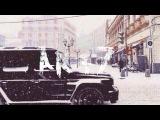 AK 47  JahFar &amp МанТана ft. SH Kera - Вверх вниз(2017)