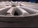 Шиномонтаж низкопрофильных шин