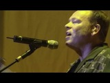 UB40 - You Could Meet Somebody  Live Argentina 2007