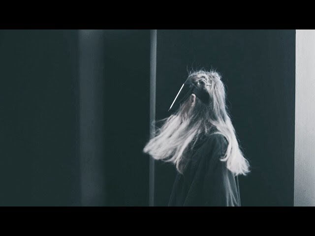 Jasmine Sokko - Porcupine