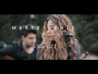 Karanfil (Cover) - Merve Deniz Acoustic Sessions