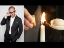 Inside The Fat Duck with Heston Blumenthal