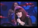 Divinyls - I'm On Your Side - Arsenio Hall 07-22-91