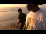 A Season's Worth Ep.1-Intro of Camp Dunbar HD (2012) Shift Team