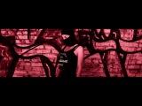 ХТБ - Knockdown (HD)