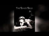 The Black Belle (2010)