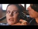 Эммануэль в тюрьме Ч.2 Бунт (1983) (Эротика Секс Боевик Триллер Драма)