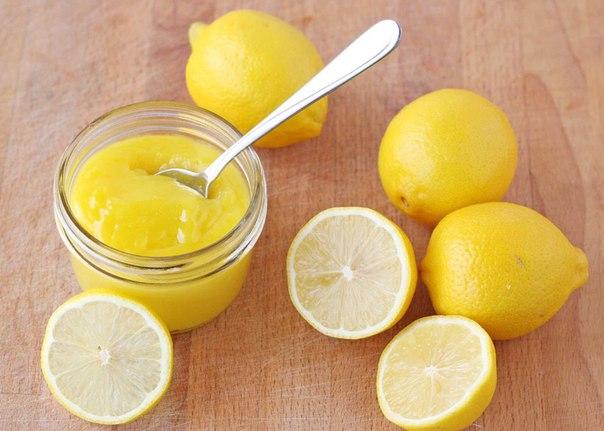 Как сделать мед с лимонами 36