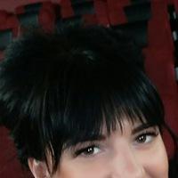 Наталья Крапивенцева