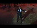 Luck Mervil - Sans-papiers (3 heures a Paris Show, Odessa, 08.11.2016)