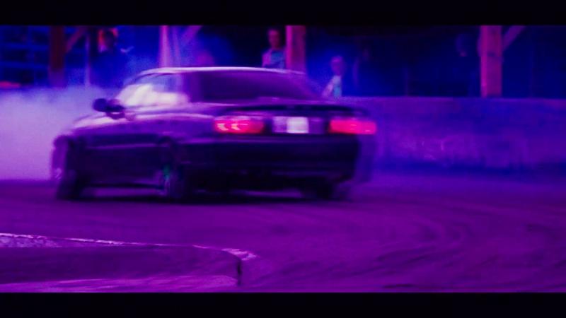紫 | 桃色