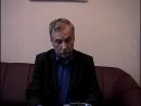 Неизвестных Виталий. Авторы Нового Енисейского литератора читают свои стихи. 2011 год