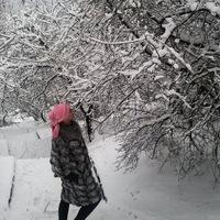 Инна Броварская