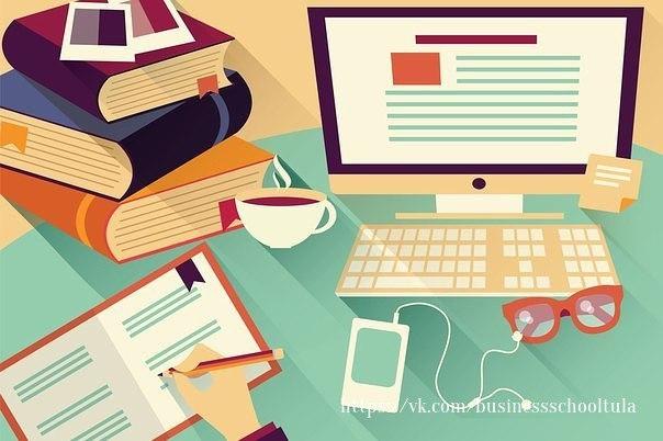 Хотите быть продуктивнее — отдыхайте! Раз в полтора-два часа отложите