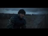Фильм Красная нить - по мотивам игры S.T.A.L.K.E.R. ( Сталкер)