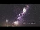 Atom Music Audio - Visitors From The Stars (Alexandros Nikolaidis)