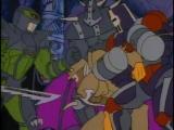 Король Артур и рыцари без страха и упрека 11 серия