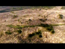 BBC - Alan Whickers Journey of a Lifetime 2009 4of4 - ArabHD