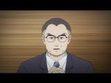 Трейлер Кадо Верный ответ (Sekai Suru Kado)