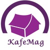 Kafemag Magazine