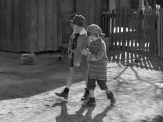 Скиппи (1931) - Skippy original