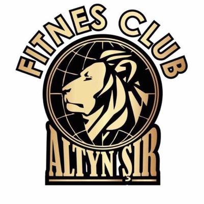 Altyn-Šir Fitness-Club
