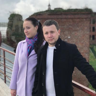 Руслан Малей
