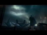 Лига справедливости / Justice League / Финальный трейлер (Русский язык)