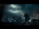 Лига справедливости  Justice League  Финальный трейлер (Русский язык)