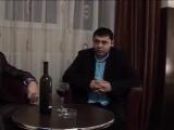 Nou 2015 Guta Nicolae Cea mai tare doina posibila- Doamne nu ma-mbatrani