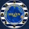 HELEN-OCEAN
