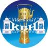 КВН Санкт-Петербурга - Межвузовский Чемпионат
