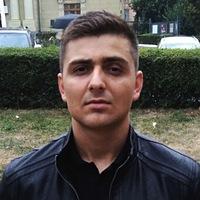 Андрій Колотило