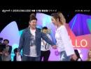 [TEASER] Тизер шоу KBS 'Hello Counselor' с Минзи - 321 эп.