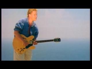Chris Rea - On The Beach_mp4_DL@ARM