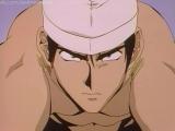 anime.webm Golden Boy