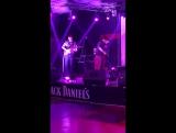 Концерт Гайтаны в Буковеле