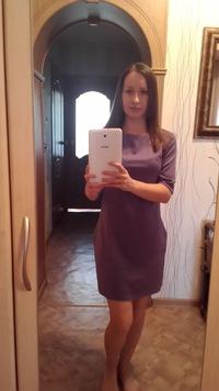 Светлана Журина