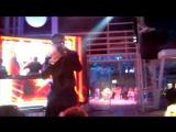 Lx24 - Скажи зачем (концерт в RIBIZA 25.05.17)