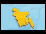 Азиатские сезоны. Бангладеш