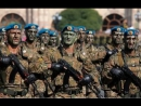 Status Quo_-_In The Army Now ВДВ СПЕЦНАЗ ♠ by Joker ♠