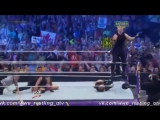 [WWE QTV]Рестлмания XXX]☆[30]WrestleMania XXX]☆[Белкин и Новак]The Shield (Ambrose Rollins Reigns) vs (Road and  Gunn) Kane]