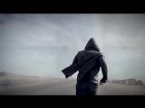 Safinteam - Holy (Original Mix)