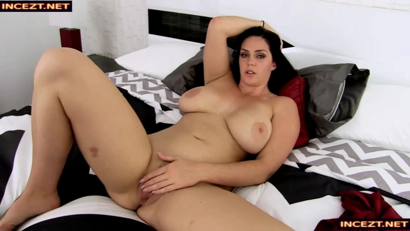 alison tyler i hate you