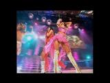 ВИА Гра (feat. А. Седокова) - Убей мою подругу (Live)