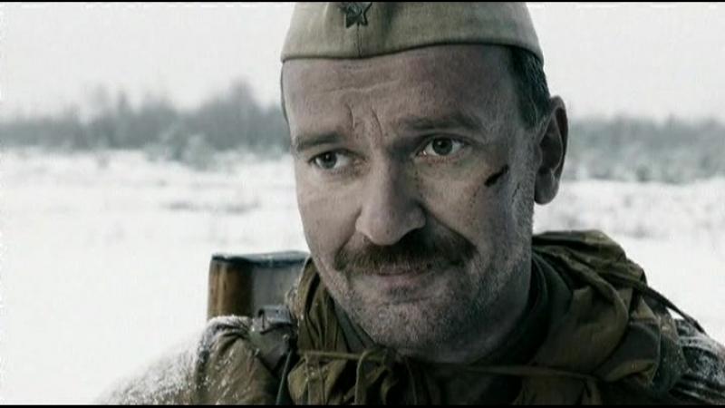 Наркомовский обоз 4-серия (2011 год)