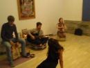 Эра водолея йога клуб 22 июня
